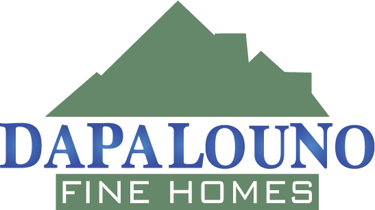 Dapalouno Fine Homes